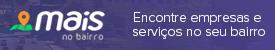 Guia de Empresas e Serviços no Bairro
